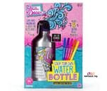 Small product image of Your Decor Color Your Own Water Bottle
