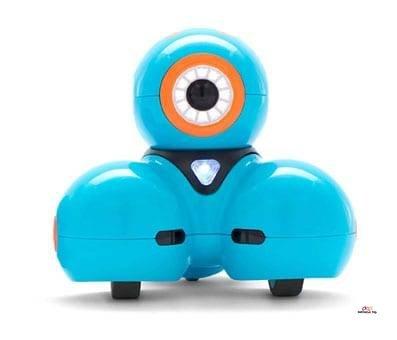 Product image of Wonder Workshop Dash blue