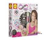 Small product image of ALEX Toys DIY Wear Infinity Jewelry