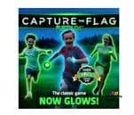 Small product image of Capture the Flag REDUX