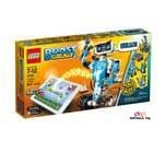 Small product image of LEGO Boost Creative Toolbox 17101 Fun Robot Building Set