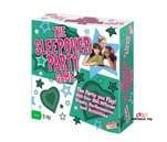 Small product image of Sleepover Party Activity Game