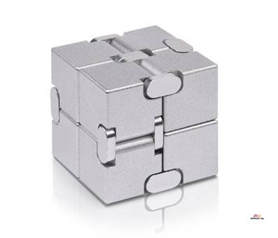 Product image of Infinity Cube (Fidget Cube)