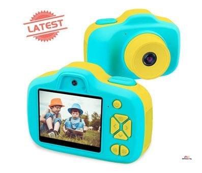 Small product image of Joytrip Kids Digital Camera