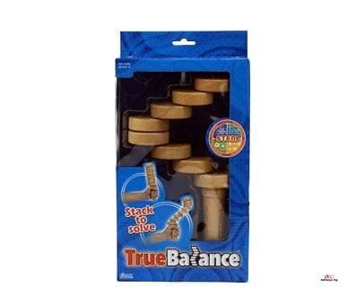 Product image of TrueBalance Educational STEM Toy