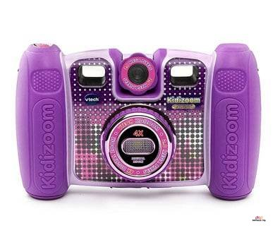 Small product image of VTech Kidizoom Twist Connect