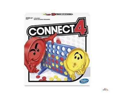 Product image of Hasbro Connect 4