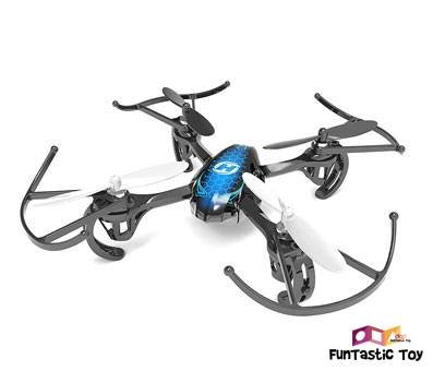 Product image of Holy Stone HS170 Predator Mini RC Drone