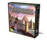 Small Product image of 7 Wonders