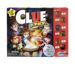 Small Product image of Clue Junior