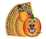 Small Product image of Create A Pumpkin Stickers