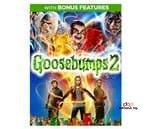 Small Product image of Goosebumps 2 With Bonus Content