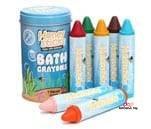Small Product image of Honeysticks Beeswax Bath Tub Crayons