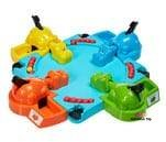 Small Product image of Hungry Hungry Hippos