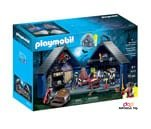 Small Product image of PLAYMOBIL Take Along Haunted House