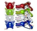 Small Product image of Play22 Laser Tag Set
