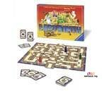 Small Product image of Ravensburger Labyrinth Family Board Game