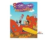 Small Product image of The Cat in the Hat Knows a Lot About Halloween