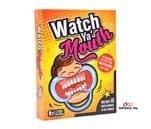 Small Product image of Watch Ya Mouth