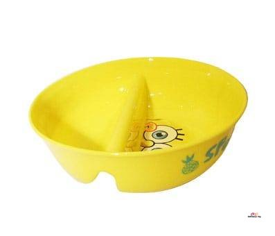 Product image of Anti-Soggy Cereal Bowl