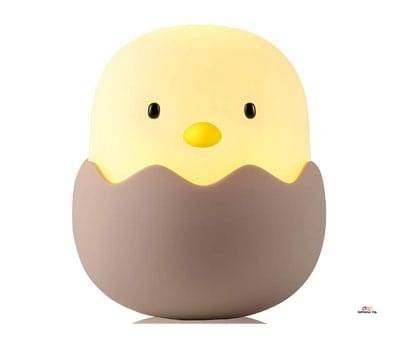 Product image of Chick Bedside Nightlight