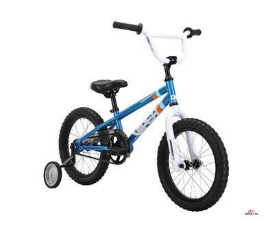 Product image of Diamondback Bicycles Mini Viper
