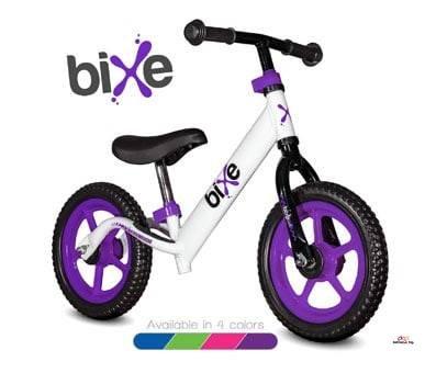 Product image of Fox Air Beds Aluminum Balance Bike