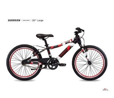 Product image of Guardian Kids Bikes (Original)