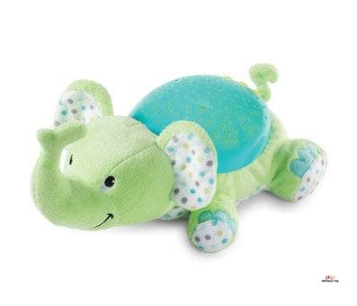 Product image of Infant Slumber Buddies Projection