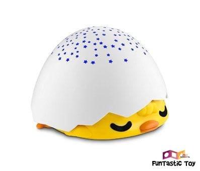 Product image of SleepyMe Smart Sleep Soother