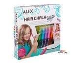 Small Product image of ALEX Spa Hair Chalk Salon