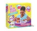 Small Product image of GirlZone Make Your Own Lip Balm