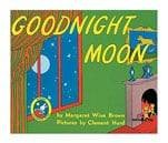 Small Product image of Goodnight Moon