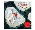 Small Product image of Goodnight Songs Illustrated by Twelve Award-Winning Picture Book Artists
