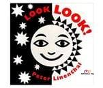 Small Product image of Look, Look