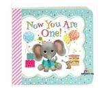 Small Product image of Now You Are One