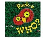 Small Product image of Peek-A Who