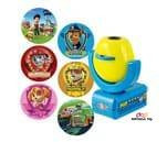 Small Product image of Projectables 30605 Paw Patrol