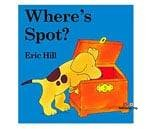 Small Product image of Wheres Spot