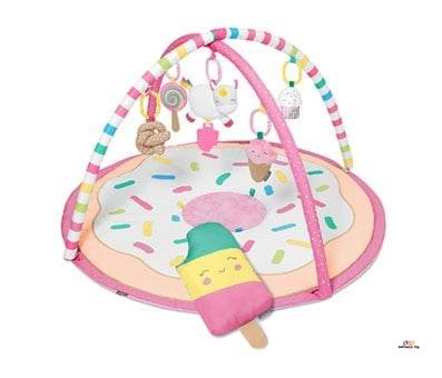 Product image of Carters Sweet Surprise