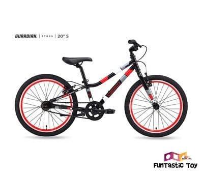 Product image of Guardian Kids Bikes Ethos