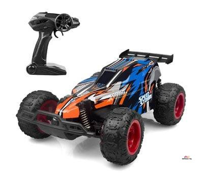 Product image of JEYPOD Speed Storm