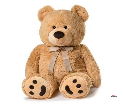 Product image of JOON Huge Teddy Bear