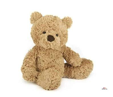 Product image of Jellycat Bumbly Bear