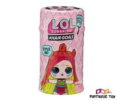 Product image of L.O.L. Surprise