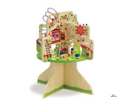 Product image of Manhattan Toy Tree Top Adventure