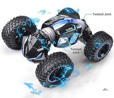 Product image of NQD RC Off-Road Car