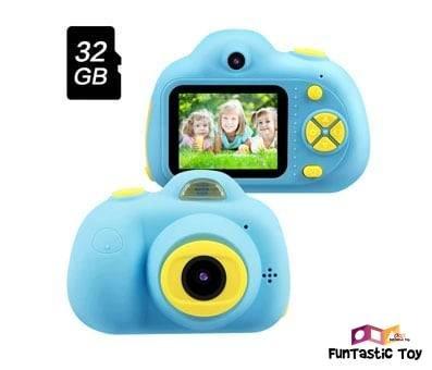 Product image of OMWay Kids Digital Camera