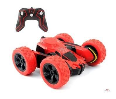 Product image of Rimila Stunt Car