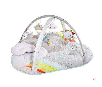 Product image of Skip Hop Silver Lining Cloud